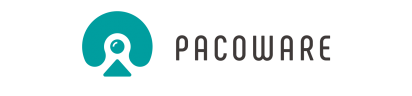 Welcome to Pacoware Inc.